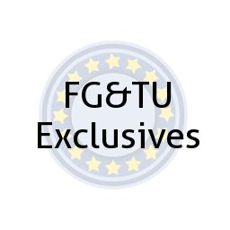 FG&TU Exclusives