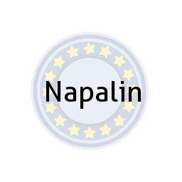 Napalin