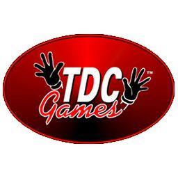 TDC Games