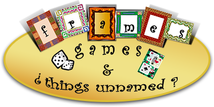 Alphabet Soup Word Puzzle Creative Crafthouse